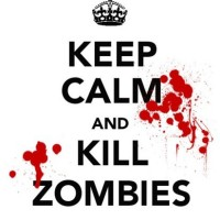 killzombies