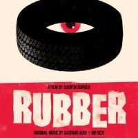 rubber-20110126-165454