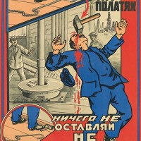 soviet-safety