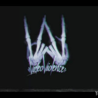 video-violence-1