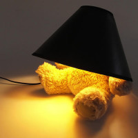 Teddy_Bear_Lamp_by_Suck_UK