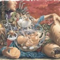 Venus-Envy_taillefer-500x365