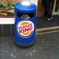 burgerboy-thumb