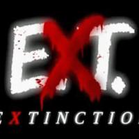 etextinction-main