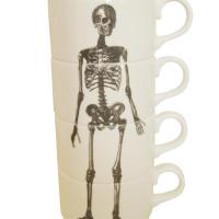 Coffee_Cups_1