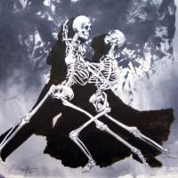 Tango_mortale