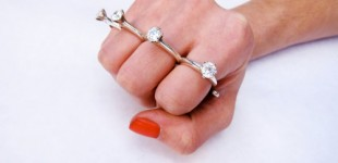 brass_knuckles_diamond_ring-2