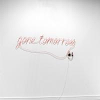 gone_tomorrow_1