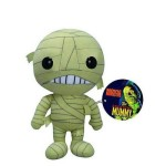 The Mummy Plush
