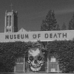 Image of the Day: Museum of Death