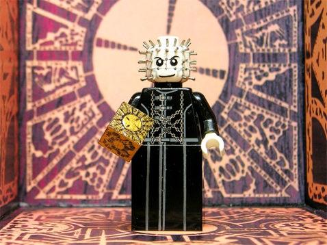 Legopinhead