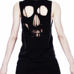 Death Dress by Pleasure Principle