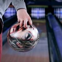 Zombie-Head-Bowling-Balls_1.jpg