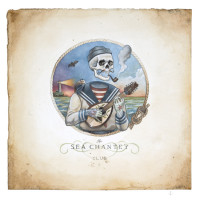 sea-chantey-print