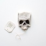 Teabag Skull