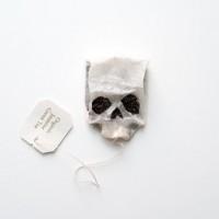 teabag-skull-20110912-082417.jpg