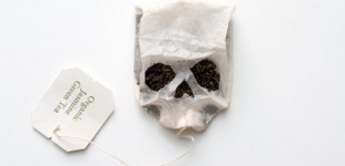 teabag-skull-20110912-082417.jpg