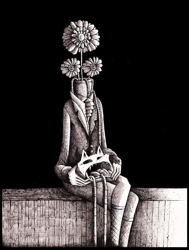 19_flower-man