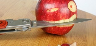 Apple-A-Day-by-DoctorGus.jpg