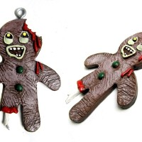 Gingerbread-Zombie-Christmas-Ornament_18098-l