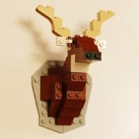 deer-480x478