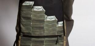 moneybp1