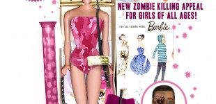 zombie-attack-barbie
