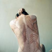 Diana_Eastman_anatomy_back