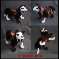 Undead-Dog-plush-by-goiku-480x490