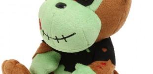 e943_zombie_monkey_plush