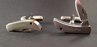 knife-cufflinks-2_grande
