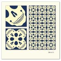 skull_1_l