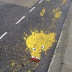 The Death of SpongeBob