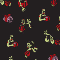 wrapping_paper-zombies