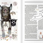 Death Magazine