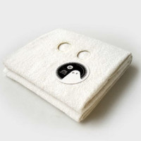 Ghost-Towel-