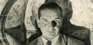 addams-portrait