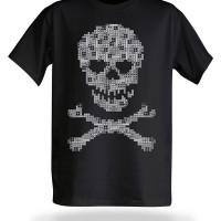 e8c6_tetris_skull