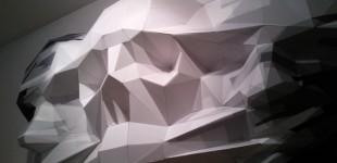 folds3