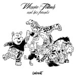 Winnie Tattooh