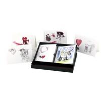 Greeting Card Set-2