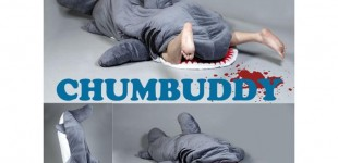 chumbuddy1