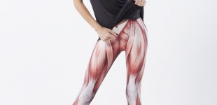 musclelegs-front-2-Edit