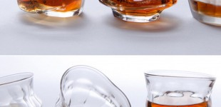 tipsy-whiskey-glasses