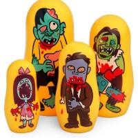 ec76_zombie_nesting_dolls