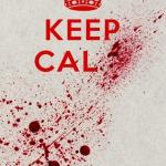 Keep Cal…