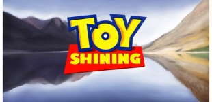 toy_shining_ipad_paintings_1