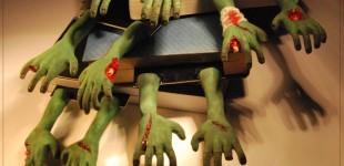 zombiebook
