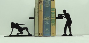 book-ends3