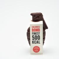calories bomb